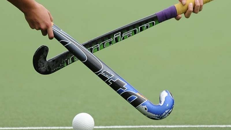 SAI orders performance review, surprise checks after Hockey coach's complaint against Bengaluru centre