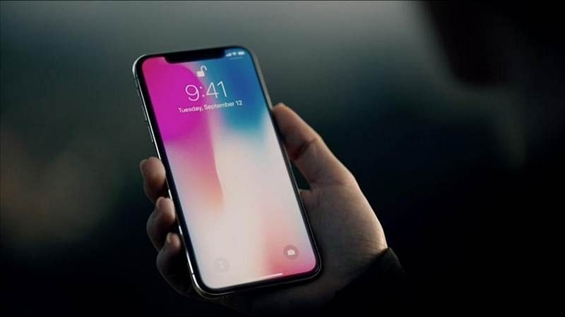 Apple to bring iPhone8, X to India for Rs 64,000 onwards