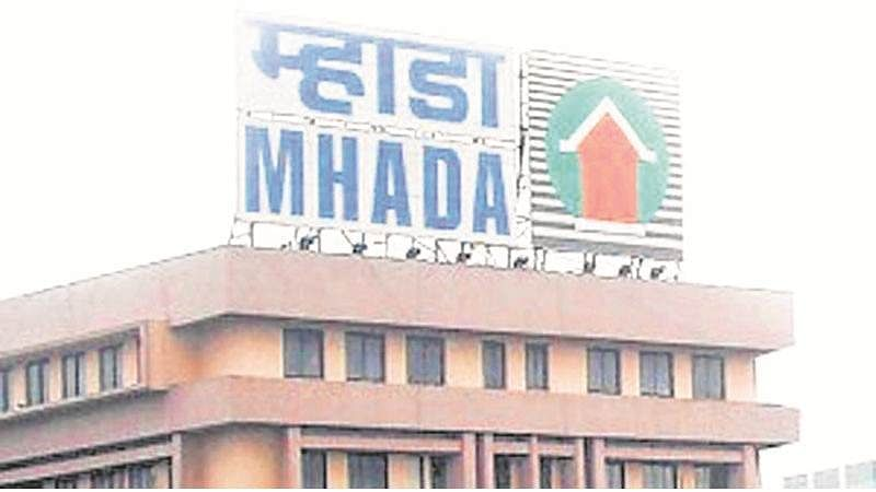 MHADA to revoke NOCs of delayed redevelopment projects in the city