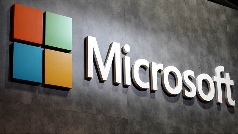 Most PCs in India loaded with pirated software: Microsoft