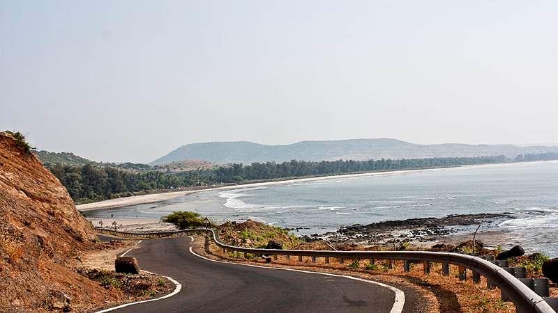 Mumbai: Coastal circuit planned to promote tourism in Konkan