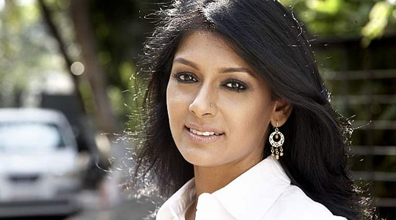 Nandita Das on how opinions about skin colors can be very hazardous