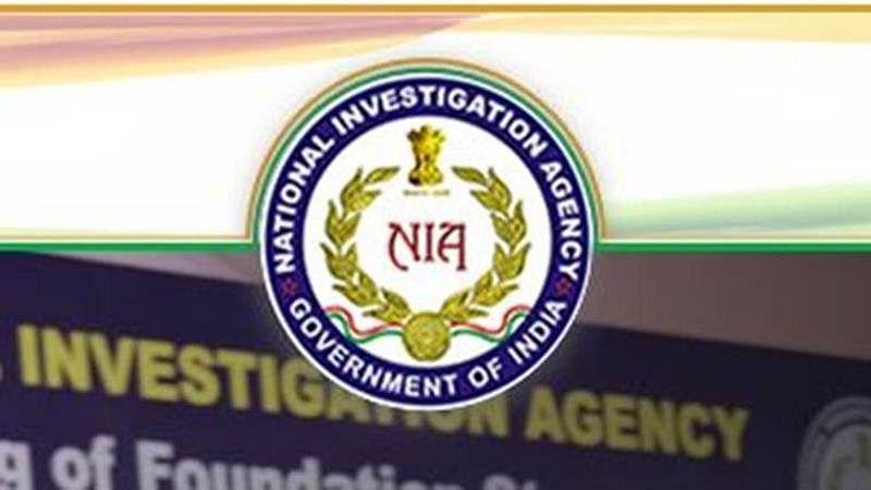 NIA raids 27 places in Delhi, Valley in terror-funding probe: seizes Rs 2.2 cr