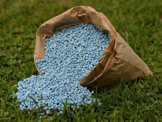 Fertilisers – the industry scenario is changing rapidly