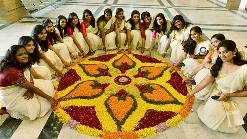 Onam 2017: Significance, rituals, food and all you need to know