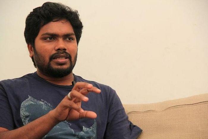 'Kaala' could be Ranjith's fastest shot film