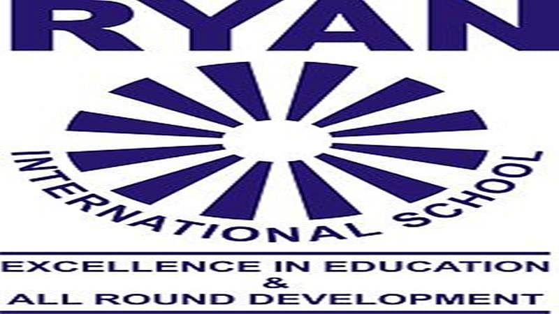 Ryan school murder case: Gurgaon cops in Mumbai; Ryan School says itself a victim