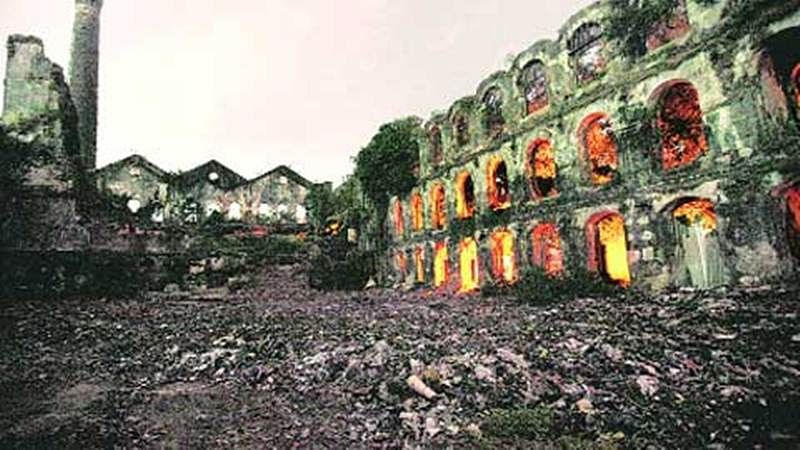 Mumbai: Two minors in Shakti Mills rape case released from special school