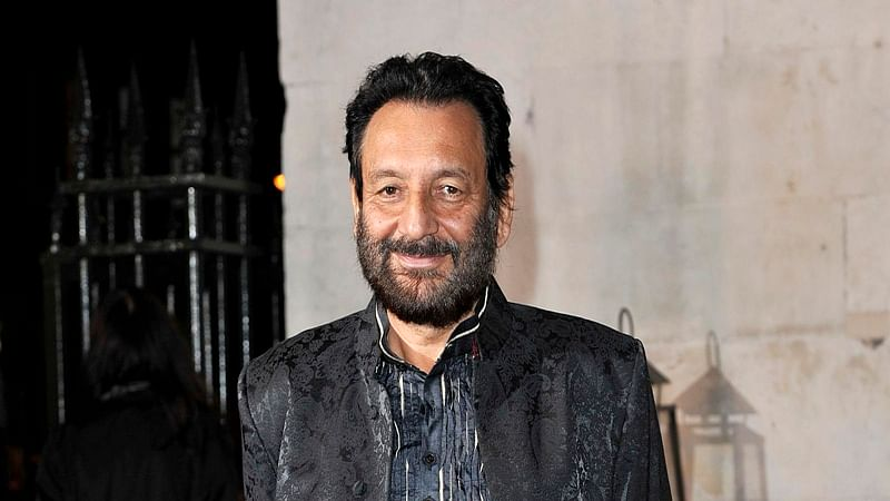 Shekhar Kapur finally speaks about 'Mr. India' sequel