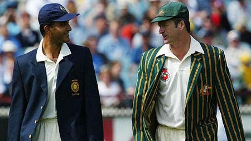 India vs Australia: 10 shocking controversies during contests between the two teams