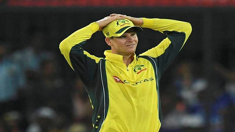 India vs Australia: Is this the weakest Australian team to tour India?