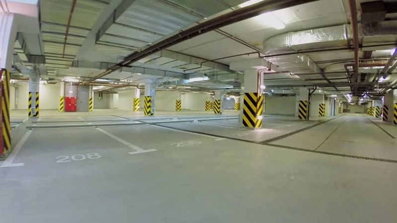 BMC to appoint consultant to accomplish underground parking concept in Mumbai