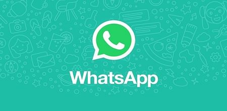 WhatsApp Business launched, coming down to India soon
