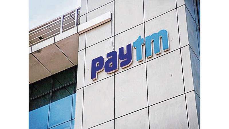FPJ Fast Facts: Why did Google take down Paytm and Paytm First Games from its Playstore?