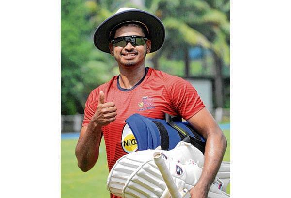Rookies Siraj, Iyer in T20 squad; no rest for Virat Kohli