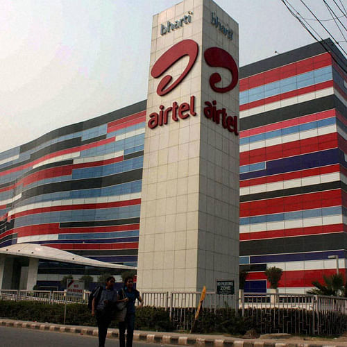 AGR dues: Bharti Airtel pays additional Rs 8,004 crore, claims compliance with SC judgement