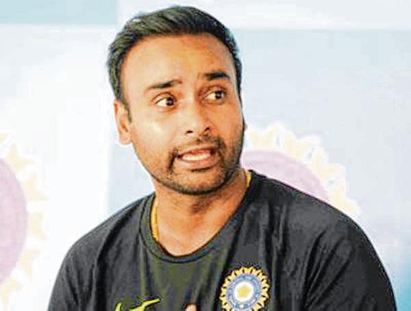 Selectors know I have not taken YoYo test, says injured Mishra