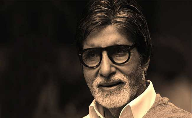 Amitabh Bachchan 75th Birthday Special: 10 unique facts about Bollywood's megastar
