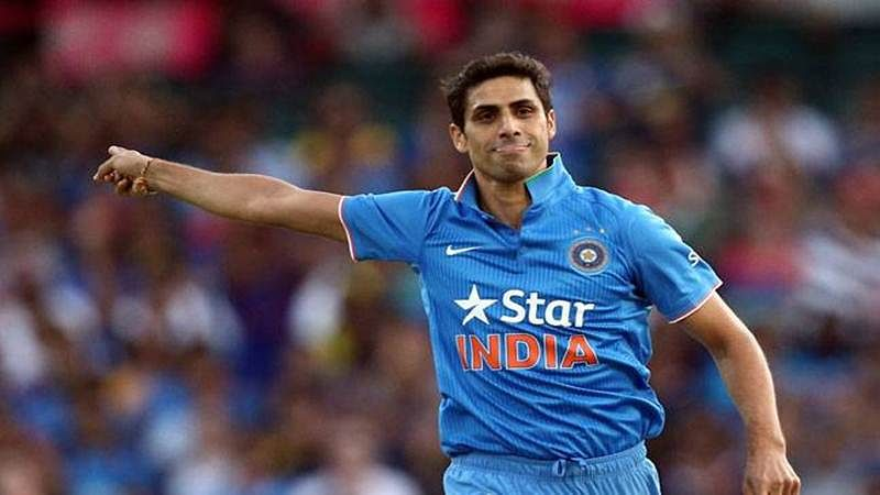 Left-handed, big-hitting ability! Ashish Nehra lists reasons backing Rishabh Pant for World Cup 2019 squad