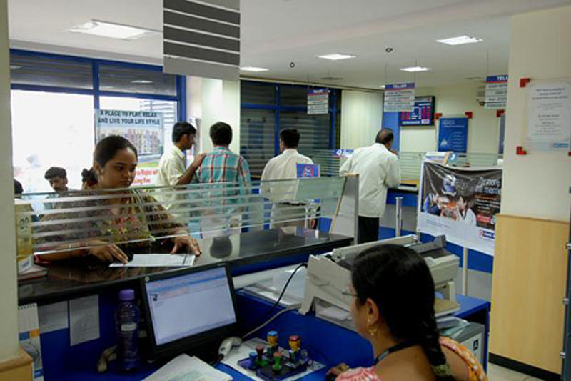 Banking sector stares at additional Rs 40K cr NPAs