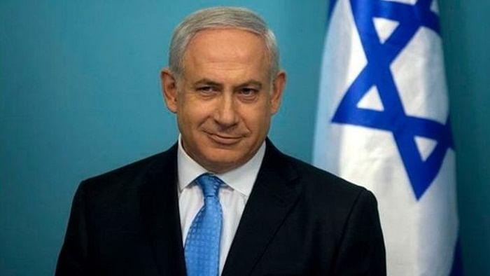 Israel final vote results give Benjamin Netanyahu additional seat