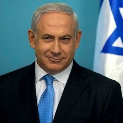 Israel final vote results give Benjamin Netanyahu additional seat