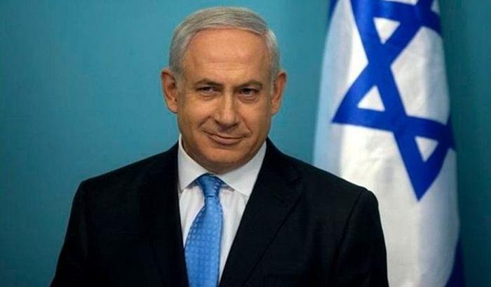 Israeli Prime Minister Benjamin Netanyahu to be grilled again in graft probe: media