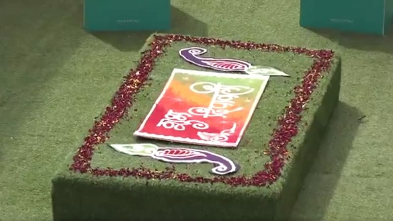Bigg Boss 11: Bigg Boss surprises contestants with special diwali gifts; Day 18 happiness