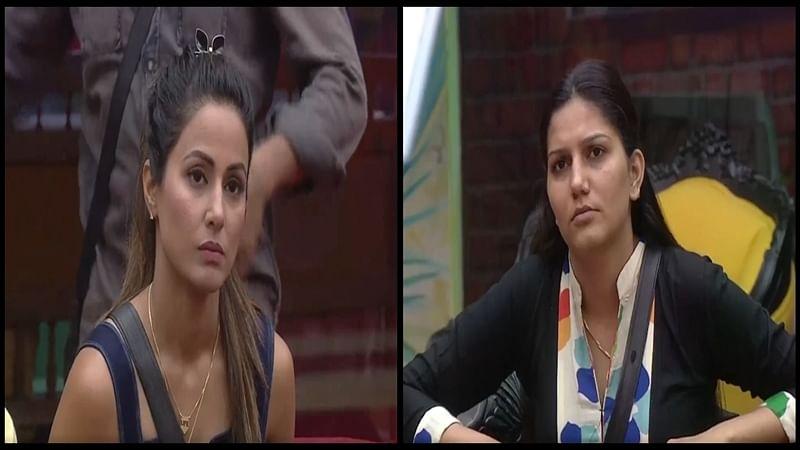 Bigg Boss 11: Hina Khan becomes new captain while Vikas Gupta again plays mind games; Day 19 drama