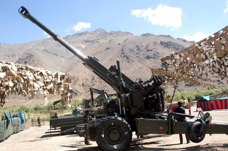 Bofors scam: Delhi Court to hear CBI plea to reopen case on February 17