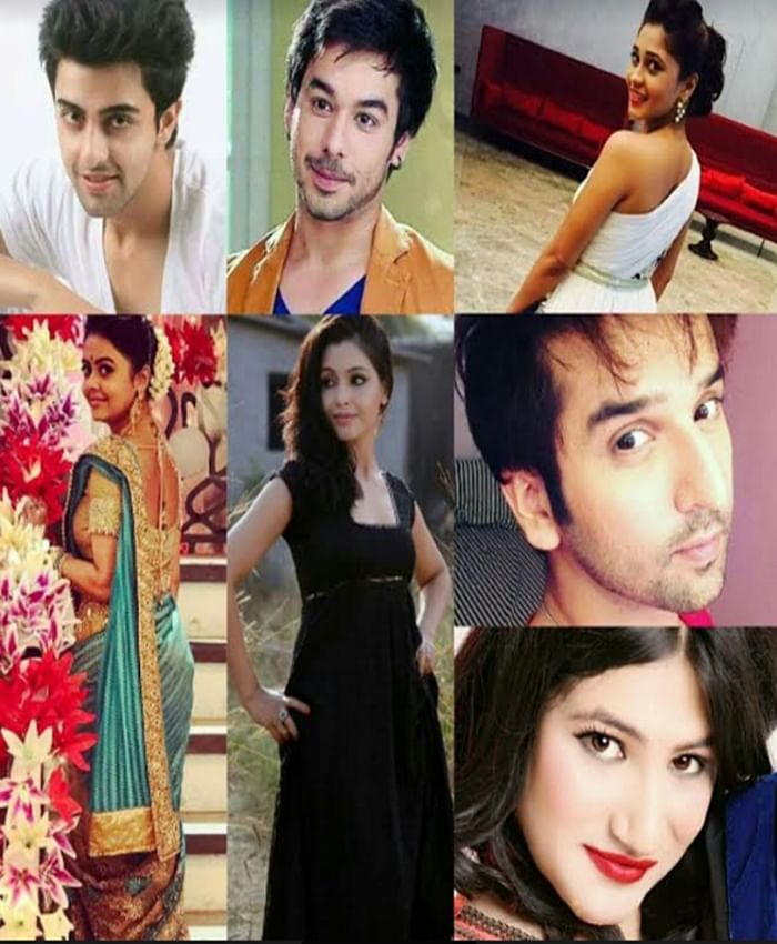 Diwali 2017: Bollywood and TV celebs reveal their Diwali preparation and plans