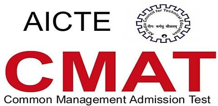 Indore: CMAT on Jan 21, registration to begin on Oct 21