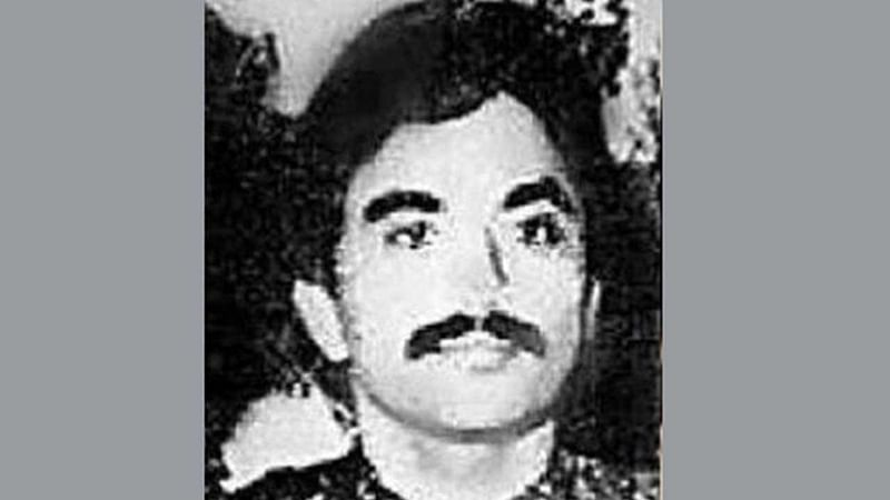 Mumbai police share details of Chhota Shakeel cases with Thane cops