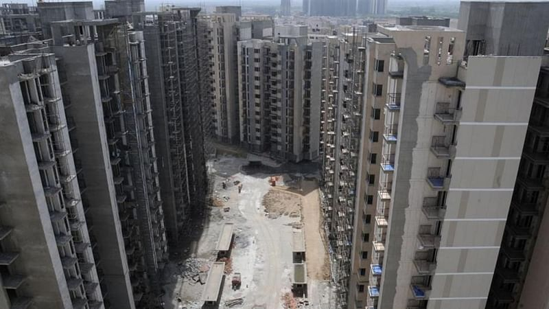 Defaulting builders' cases should go to RERA regulators before NCLT: Realtors' body