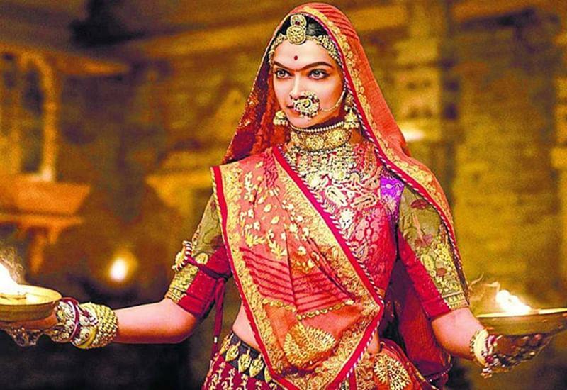 Birthday Special: 10 shades of Deepika Padukone in Bollywood