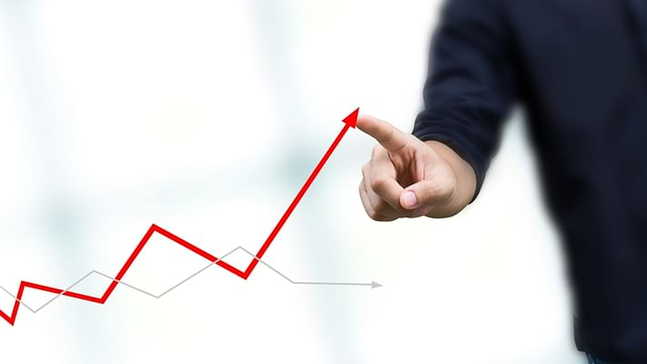 FPIs turn net buyers in June qtr; invest USD 4 bn in Indian equities