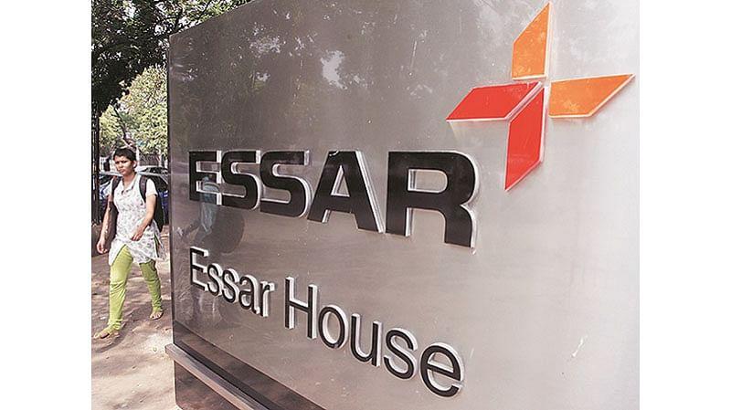 Ex Essar Steel directors approach NCLAT