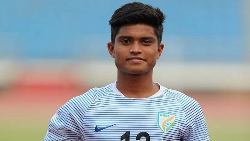 FIFA U-17 World Cup 2017: Why Jersey No 10 Abhijit Sarkar could be India's trump card