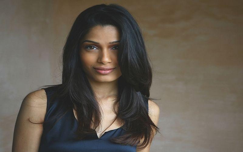 Happy Birthday Freida Pinto: The intriguing suspense of Slumdog Millionaire actress' secret husband