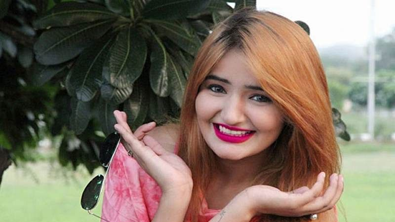 Haryana: 22-year-old singer Harshita Dahiya shot dead by unknown assailants in Panipat