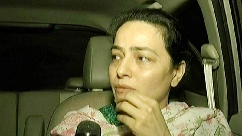 Dera violence: Charge sheet against Honeypreet, 14 others