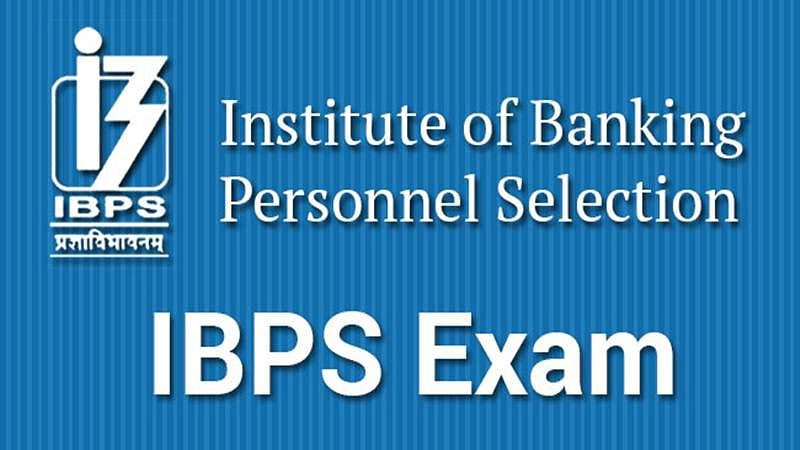 IBPS CRP Clerk Prelims 2020: Exam begins today; check important instructions here