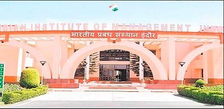Indore: IIMs not 'honest' in disseminating info under RTI: Study
