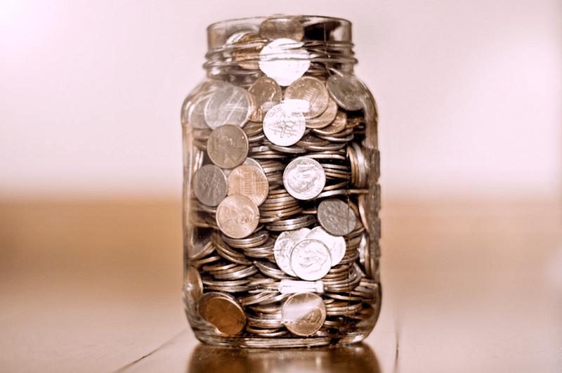Daan Utsav: How a little giving can go a long way