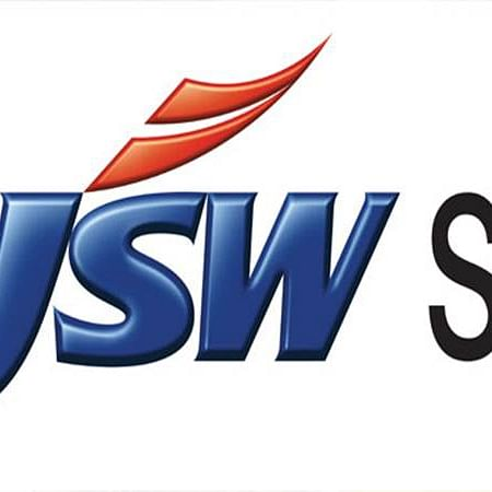 Will not back out from buying Bhushan Power: JSW tells NCLT