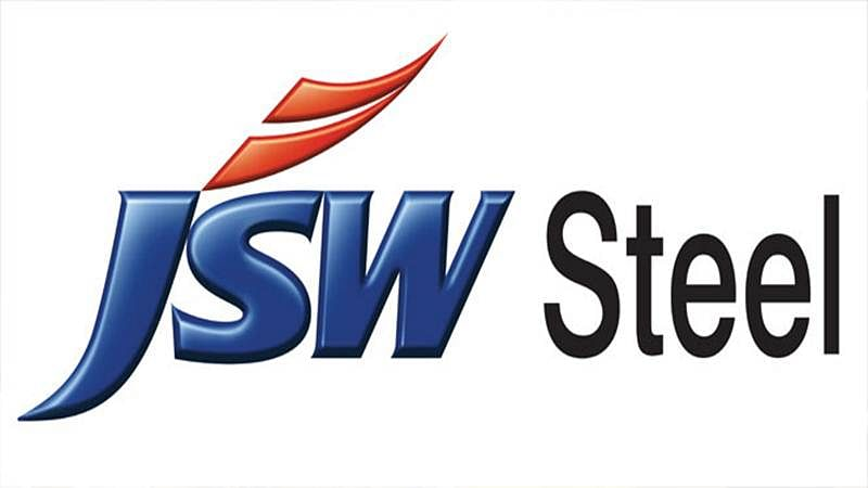 JSW gets 90% lenders backing to bid for Bhushan Power and Steel