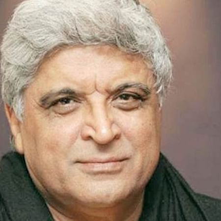 Javed Akhtar on growing communal tension: 'Important to stay united amid COVID-19 crisis'