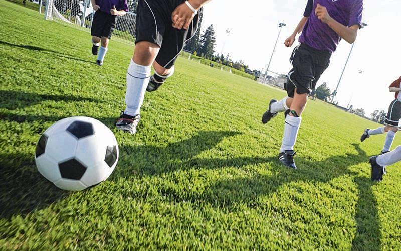 Kenkre FC once again play truant