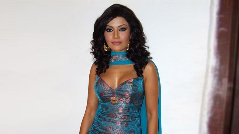 Mumbai: Actress Koena Mitra asked to pay friend Rs 22 lakh with 9 per cent interest