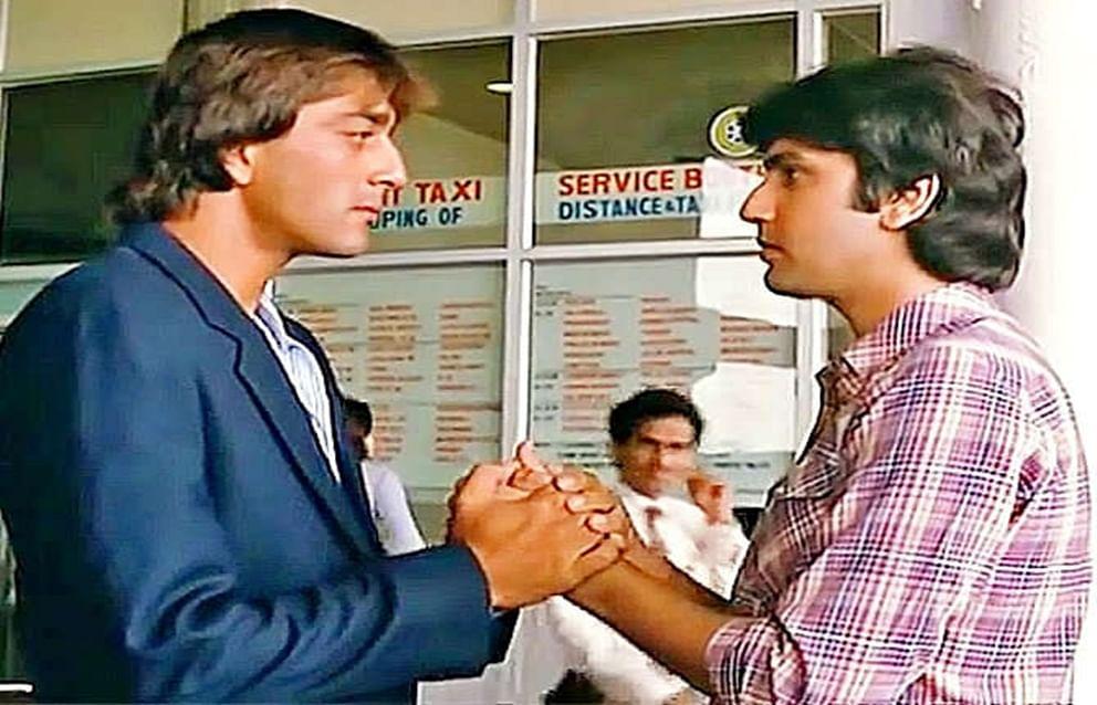 Bollywood's Forgotten Stars: 10 Interesting facts about 'Love Story' fame Kumar Gaurav